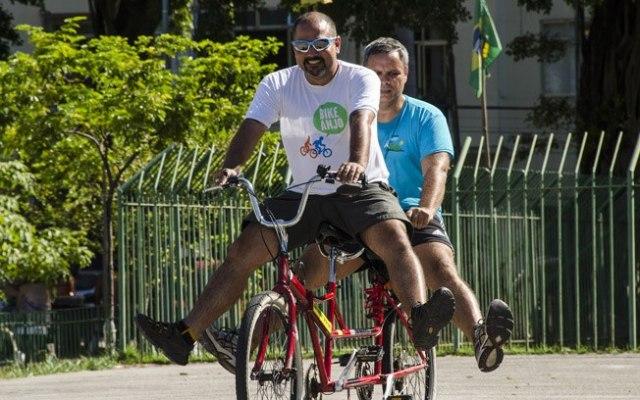 bike_anjo_tandem